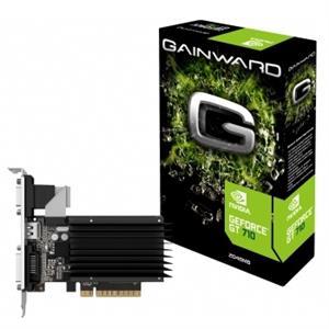 Gainward GT710 2GB DDR3 Graphics Card